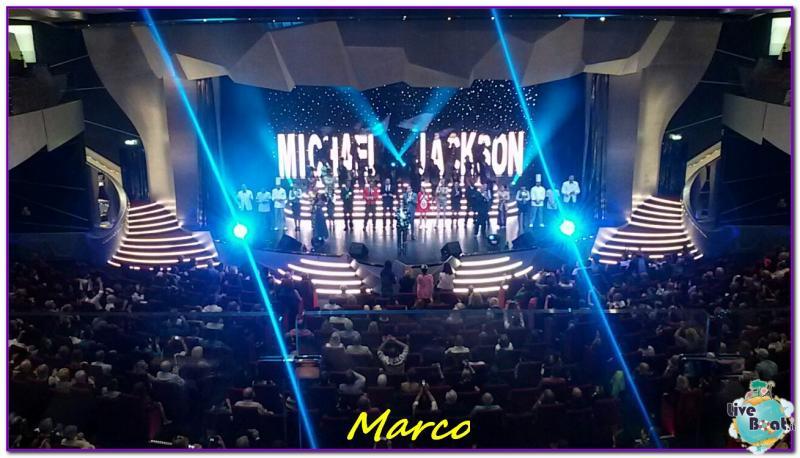 2015/05/21 Navigazione Msc Divina-31foto-msc-divina-msc-napoli-forum-crociere-liveboat-jpg