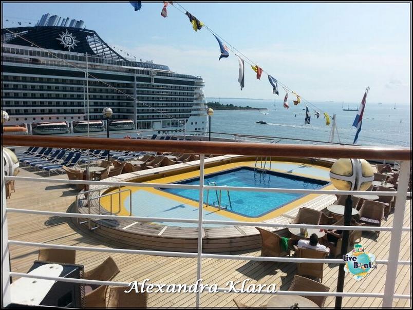 2013/08/31 Partenza da Venezia Ryndam-21foto-naveryndamhollandamerica-liveboatcrociere-jpg