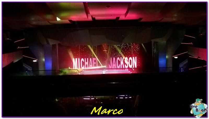 2015/05/21 Navigazione Msc Divina-35foto-msc-divina-msc-napoli-forum-crociere-liveboat-jpg