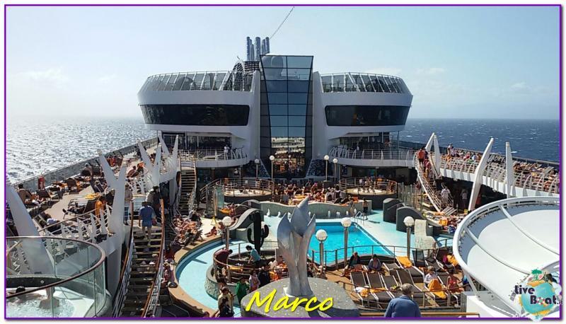 2015/05/21 Navigazione Msc Divina-39foto-msc-divina-msc-napoli-forum-crociere-liveboat-jpg