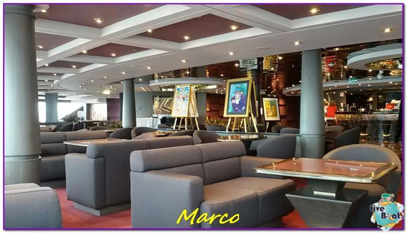 2015/05/21 Navigazione Msc Divina-46foto-msc-divina-msc-napoli-forum-crociere-liveboat-jpg