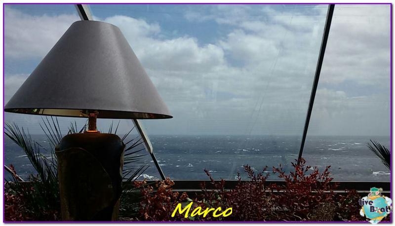 2015/05/21 Navigazione Msc Divina-48foto-msc-divina-msc-napoli-forum-crociere-liveboat-jpg