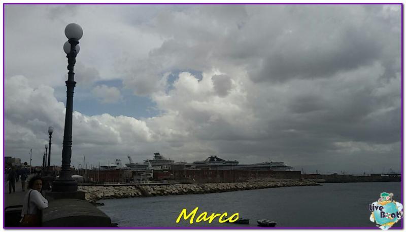 2015/05/22 Napoli Msc Divina-1foto-msc-divina-msc-napoli-forum-crociere-liveboat-jpg