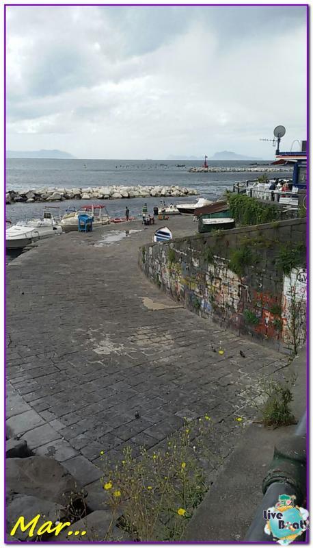 2015/05/22 Napoli Msc Divina-2foto-msc-divina-msc-napoli-forum-crociere-liveboat-jpg