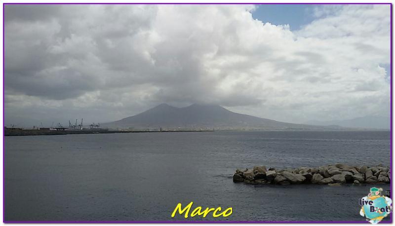 2015/05/22 Napoli Msc Divina-4foto-msc-divina-msc-napoli-forum-crociere-liveboat-jpg