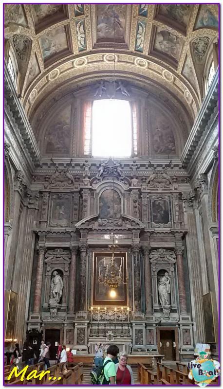 2015/05/22 Napoli Msc Divina-6foto-msc-divina-msc-napoli-forum-crociere-liveboat-jpg