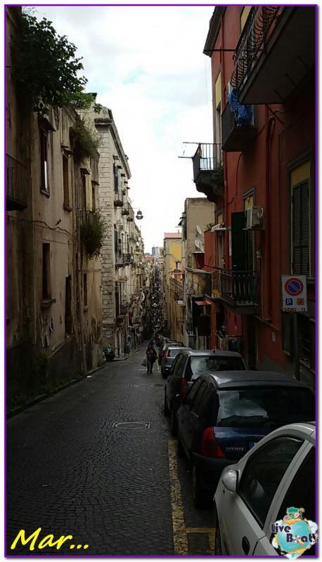 2015/05/22 Napoli Msc Divina-8foto-msc-divina-msc-napoli-forum-crociere-liveboat-jpg