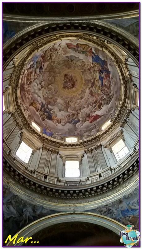 2015/05/22 Napoli Msc Divina-9foto-msc-divina-msc-napoli-forum-crociere-liveboat-jpg