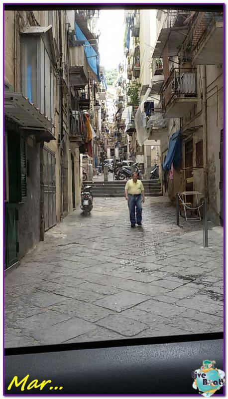 2015/05/22 Napoli Msc Divina-12foto-msc-divina-msc-napoli-forum-crociere-liveboat-jpg