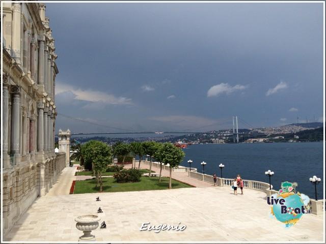 2013/06/13 - Istanbul (Turchia)-tapatalk-costa-fascinosa-smirne-liveboat-0014-jpg