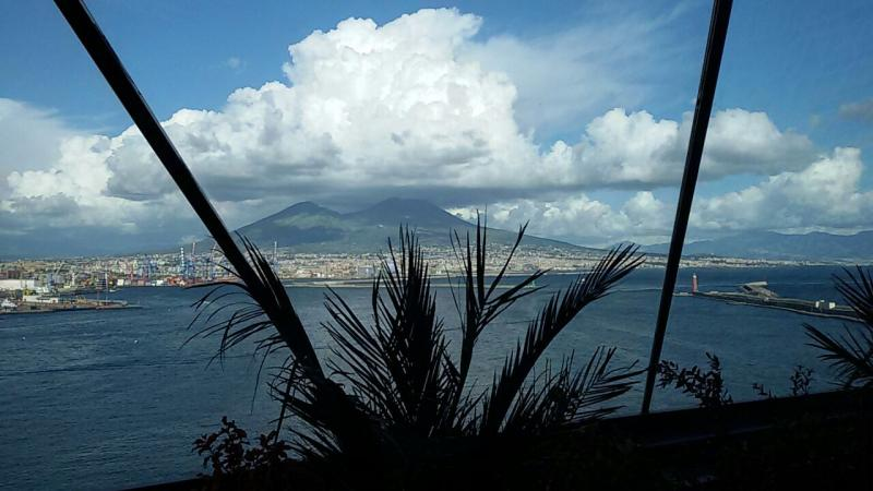 2015/05/22 Napoli Msc Divina-imageuploadedbytapatalk1432314285-219624-jpg