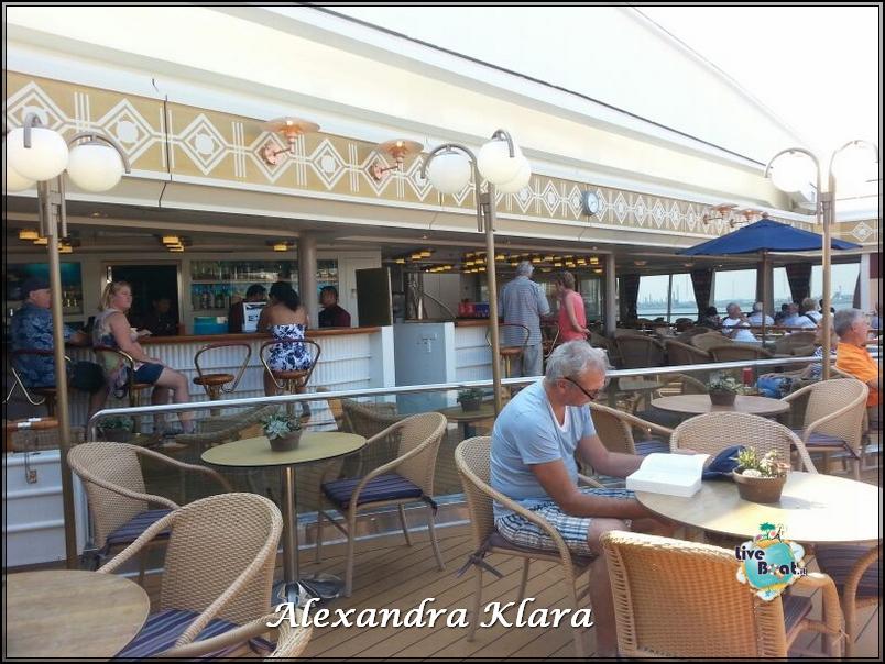 2013/08/31 Partenza da Venezia Ryndam-24foto-naveryndamhollandamerica-liveboatcrociere-jpg
