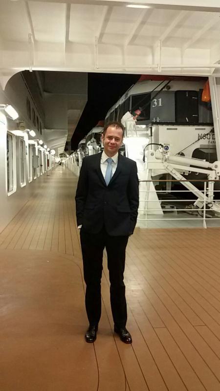 2015/05/21 Navigazione Msc Divina-serata-bordo-msc-divina-msc-crociere-13-jpg