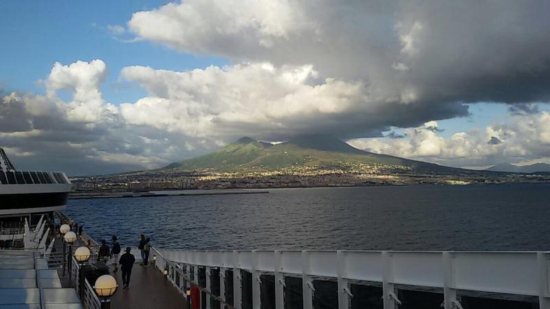 2015/05/22 Napoli Msc Divina-imageuploadedbytapatalk1432317161-805781-jpg