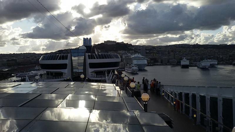 2015/05/22 Napoli Msc Divina-imageuploadedbytapatalk1432317181-531449-jpg