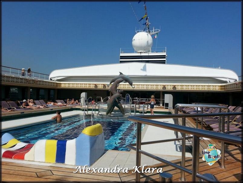 2013/08/31 Partenza da Venezia Ryndam-25foto-naveryndamhollandamerica-liveboatcrociere-jpg