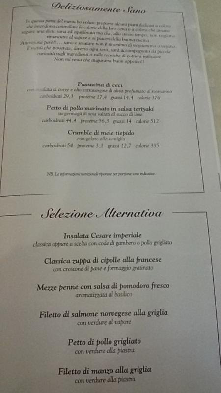 2015/05/23 Civitavecchia Msc Divina-20150523_211407-jpg