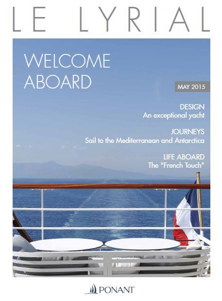 2015/05/25 - Visita a Le Lyrial - Le Ponent-Venezia-copertina-lyrial-jpg