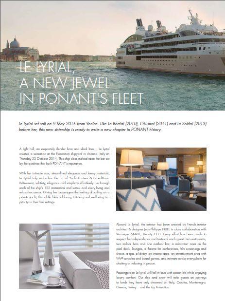 2015/05/25 - Visita a Le Lyrial - Le Ponent-Venezia-flotta-ponent-jpg