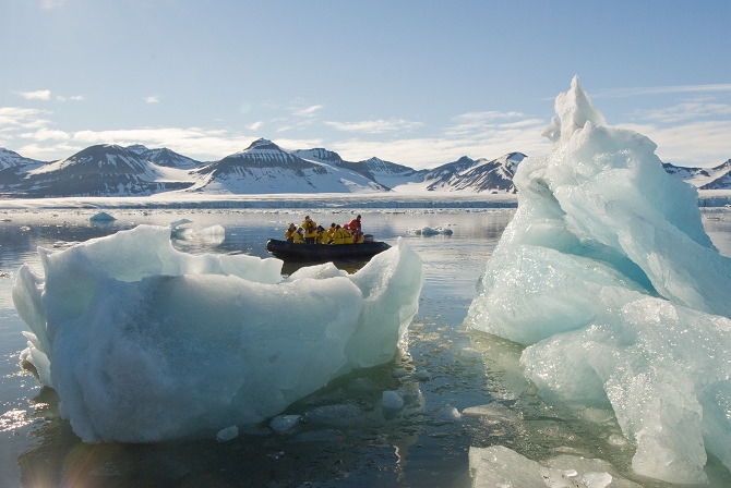2015/06/07 MSC Splendida Germania, Norvegia, Svalbard and Jan Mayen Islands-_20080714_hg_2077-jpg