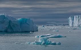 2015/06/07 MSC Splendida Germania, Norvegia, Svalbard and Jan Mayen Islands-images-2-jpg