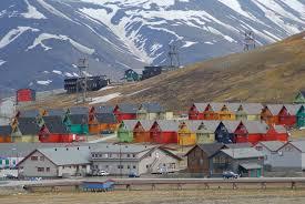 2015/06/07 MSC Splendida Germania, Norvegia, Svalbard and Jan Mayen Islands-images-4-jpg