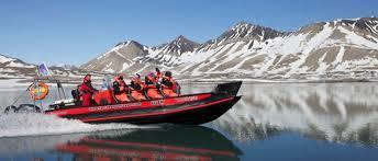 2015/06/07 MSC Splendida Germania, Norvegia, Svalbard and Jan Mayen Islands-images-6-jpg
