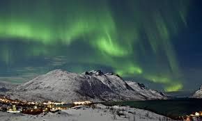 2015/06/07 MSC Splendida Germania, Norvegia, Svalbard and Jan Mayen Islands-images-7-jpg
