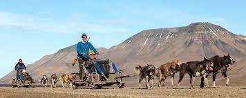 2015/06/07 MSC Splendida Germania, Norvegia, Svalbard and Jan Mayen Islands-images-8-jpg
