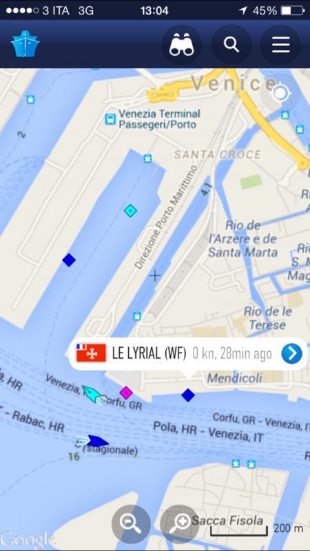 2015/05/25 - Visita a Le Lyrial - Le Ponent-Venezia-imageuploadedbytapatalk1432638536-803299-jpg