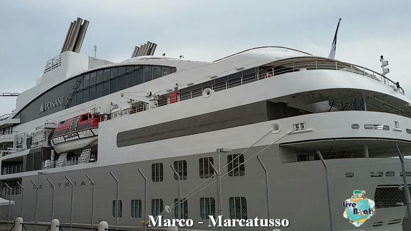 2015/05/25 - Visita a Le Lyrial - Le Ponent-Venezia-2-foto-lyrial-reportage-liveboat-it-visita-venezia-diretta-liveboat-crociere-jpg