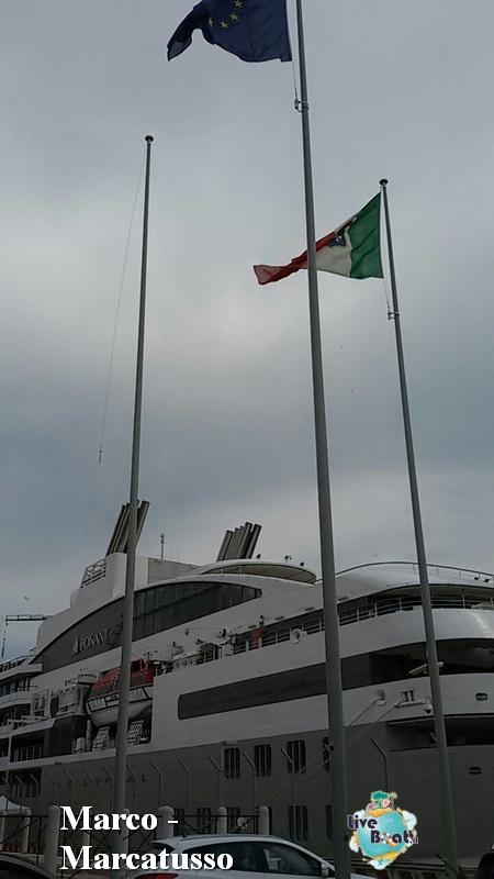 2015/05/25 - Visita a Le Lyrial - Le Ponent-Venezia-4-foto-lyrial-reportage-liveboat-it-visita-venezia-diretta-liveboat-crociere-jpg