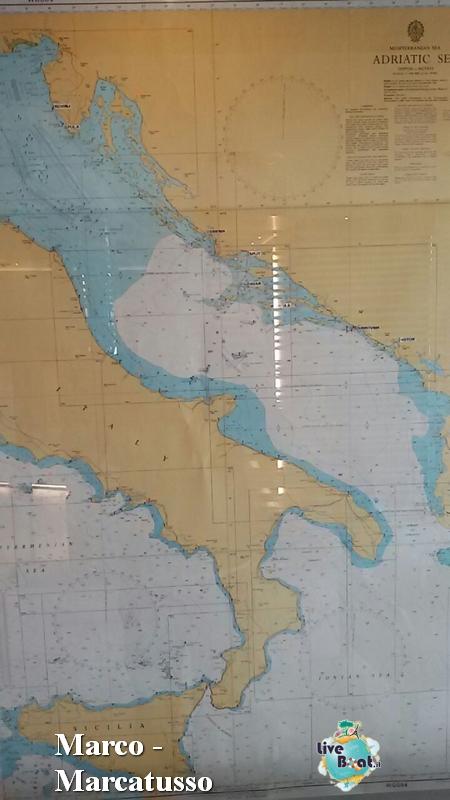 2015/05/25 - Visita a Le Lyrial - Le Ponent-Venezia-6-foto-lyrial-reportage-liveboat-it-visita-venezia-diretta-liveboat-crociere-jpg