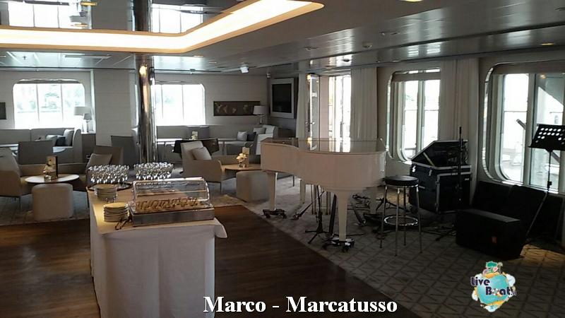 2015/05/25 - Visita a Le Lyrial - Le Ponent-Venezia-12-foto-lyrial-reportage-liveboat-it-visita-venezia-diretta-liveboat-crociere-jpg