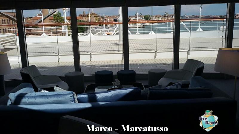 2015/05/25 - Visita a Le Lyrial - Le Ponent-Venezia-1-foto-lyrial-reportage-liveboat-it-visita-venezia-diretta-liveboat-crociere-jpg