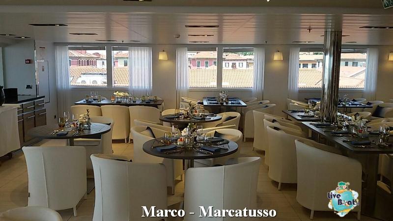 2015/05/25 - Visita a Le Lyrial - Le Ponent-Venezia-13-foto-lyrial-reportage-liveboat-it-visita-venezia-diretta-liveboat-crociere-jpg