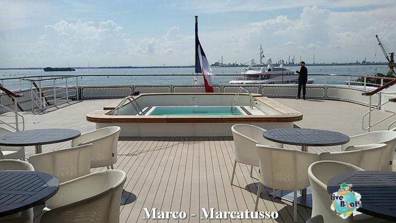 2015/05/25 - Visita a Le Lyrial - Le Ponent-Venezia-14-foto-lyrial-reportage-liveboat-it-visita-venezia-diretta-liveboat-crociere-jpg