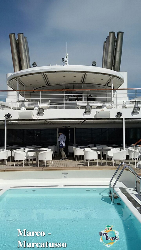 2015/05/25 - Visita a Le Lyrial - Le Ponent-Venezia-17-foto-lyrial-reportage-liveboat-it-visita-venezia-diretta-liveboat-crociere-jpg