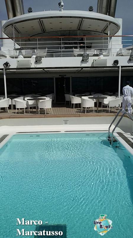 2015/05/25 - Visita a Le Lyrial - Le Ponent-Venezia-19-foto-lyrial-reportage-liveboat-it-visita-venezia-diretta-liveboat-crociere-jpg