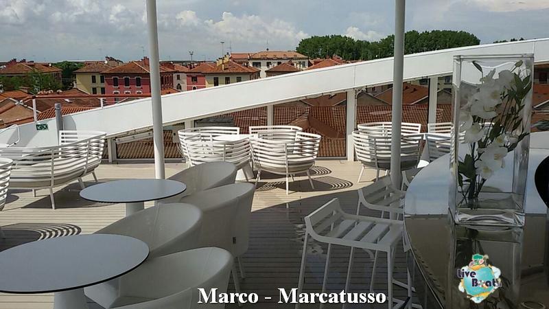 2015/05/25 - Visita a Le Lyrial - Le Ponent-Venezia-23-foto-lyrial-reportage-liveboat-it-visita-venezia-diretta-liveboat-crociere-jpg