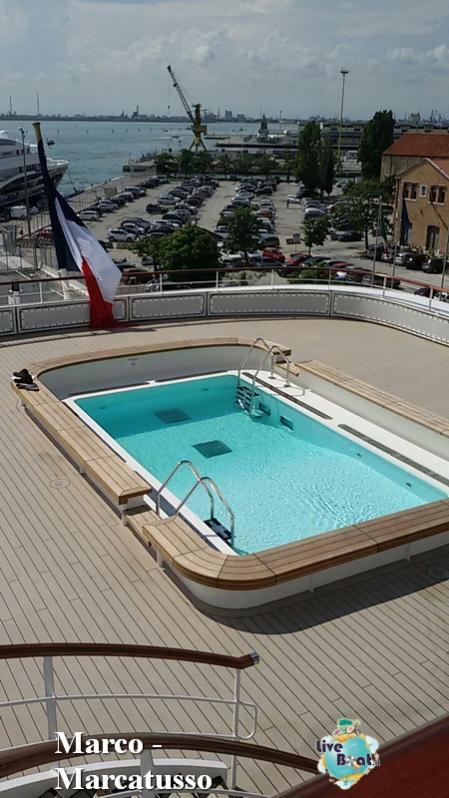 2015/05/25 - Visita a Le Lyrial - Le Ponent-Venezia-24-foto-lyrial-reportage-liveboat-it-visita-venezia-diretta-liveboat-crociere-jpg