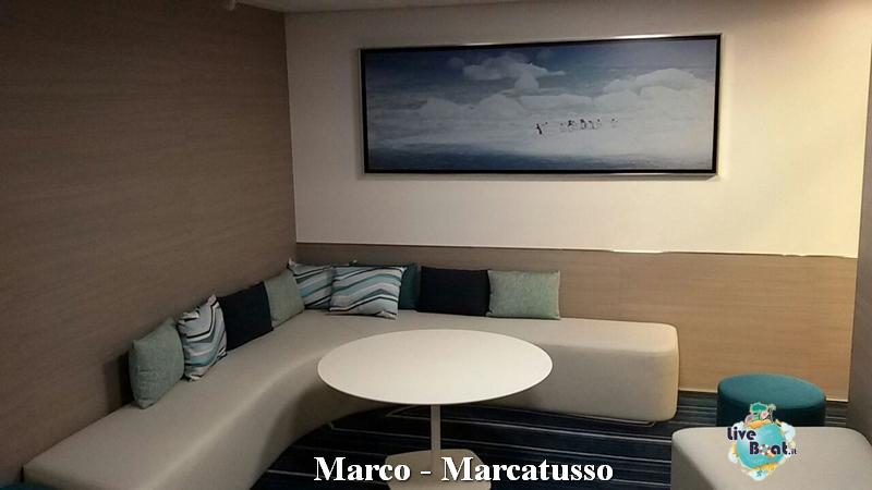 2015/05/25 - Visita a Le Lyrial - Le Ponent-Venezia-8-foto-lyrial-reportage-liveboat-it-visita-venezia-diretta-liveboat-crociere-jpg