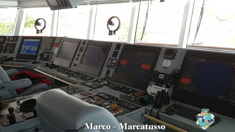 2015/05/25 - Visita a Le Lyrial - Le Ponent-Venezia-11-foto-lyrial-reportage-liveboat-it-visita-venezia-diretta-liveboat-crociere-jpg
