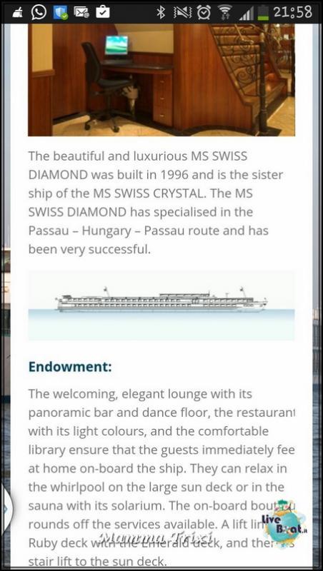 MS Swiss Diamond gruppo Shylla-ms-swiss-diamond-1-jpg