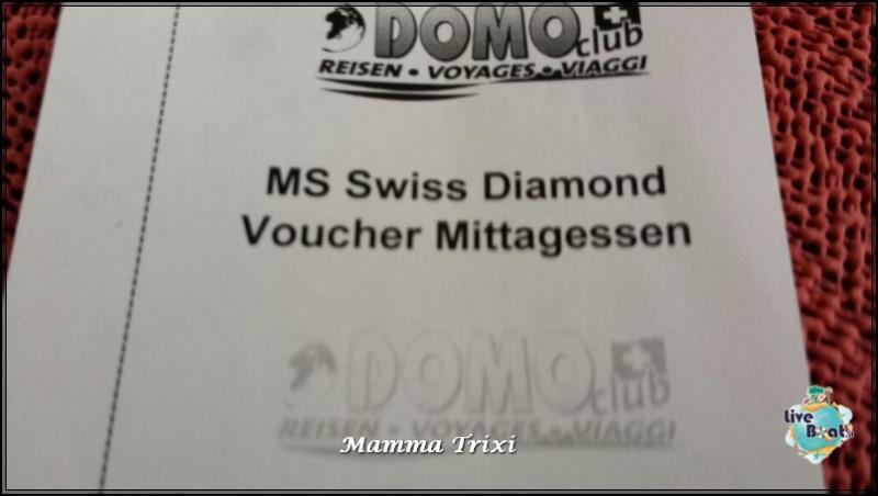MS Swiss Diamond gruppo Shylla-ms-swiss-diamond-59-jpg