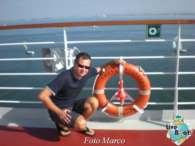 """Le foto col salvagente """" le nostre ciambelle """"-2foto-liveboat-ciambelle-jpg"""