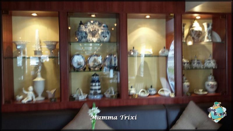 MS Swiss Diamond gruppo Shylla-ms-swiss-diamond-20-jpg