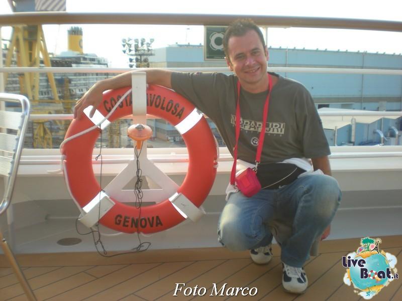 """Le foto col salvagente """" le nostre ciambelle """"-3foto-liveboat-ciambelle-jpg"""