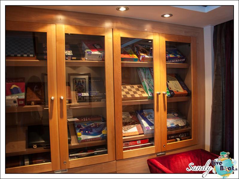 Seabourn Sojourn - Card Room-seabourn-sojourn-card-room-06-jpg