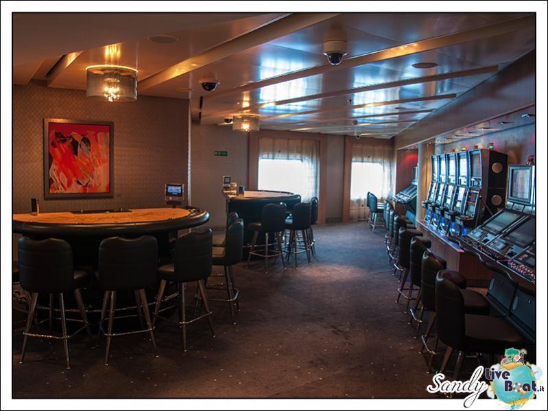 Seabourn Sojourn - Casino-seabourn-sojourn-casino-01-jpg